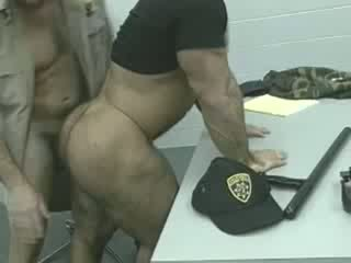 Officers উপর ঐ loose