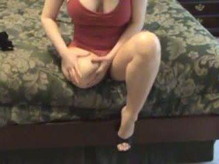 hd porn, amateur