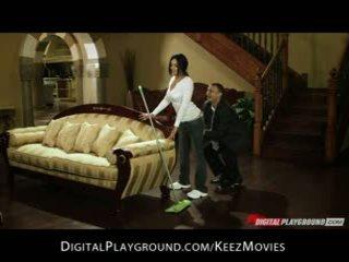 orgazmus, nedbanlivý, digitalplayground