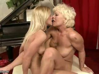 tiener sex, hardcore sex, oud