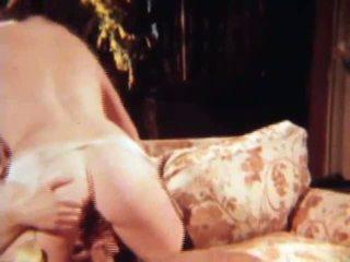 kumpulan seks, threesomes, vintage