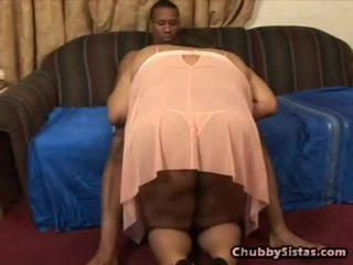 chubby, plumper, bbw porn