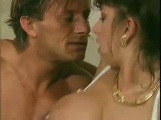 porno, labiausiai jaunas karštas, gražus žvaigždė šilčiausias