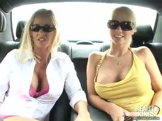 Sekss porno boss un viņai sekretāre