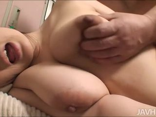 Gal cumcovered sonra seks