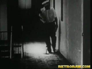 Geil janitor