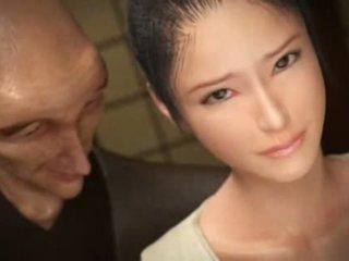 D henta - nurarihyon de gestolen soul van de