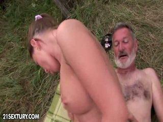 tiener sex, hardcore sex, zoenen