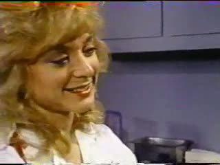 Nina hartley treats pacient cu pasarica