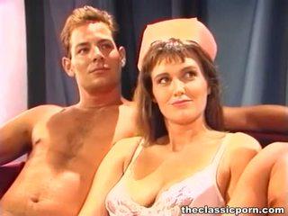 gruppen-sex, porno-stars, jahrgang