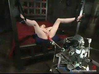 hd porn, fucking machines, fuck machine