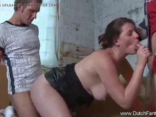 Секс утрьох fantasy від holland, безкоштовно безкоштовно секс утрьох hd порно ea