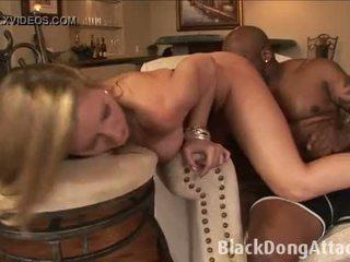 Avy scott masturbate her pussy and fuck